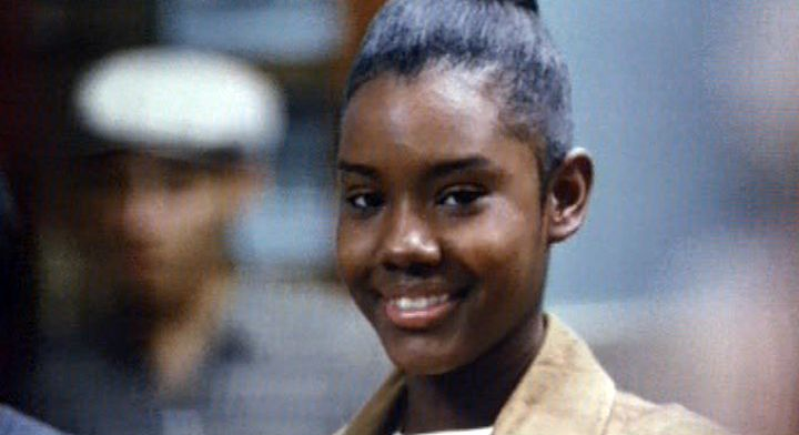 taral hicks ooh ooh baby