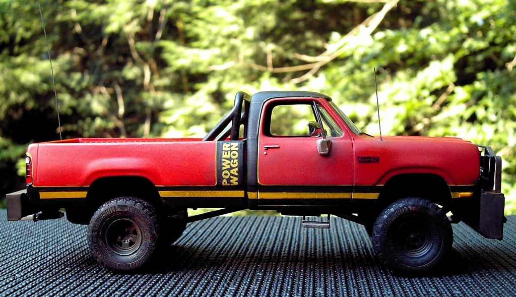 Retrotisements 1970 Dodge New Car Lineup moreover From The Archives 89 moreover All The New Mopars For 2017 furthermore 251452456798 additionally 2016 Ram Macho Power Wagon Interior 1 2560x1600. on macho power wagon