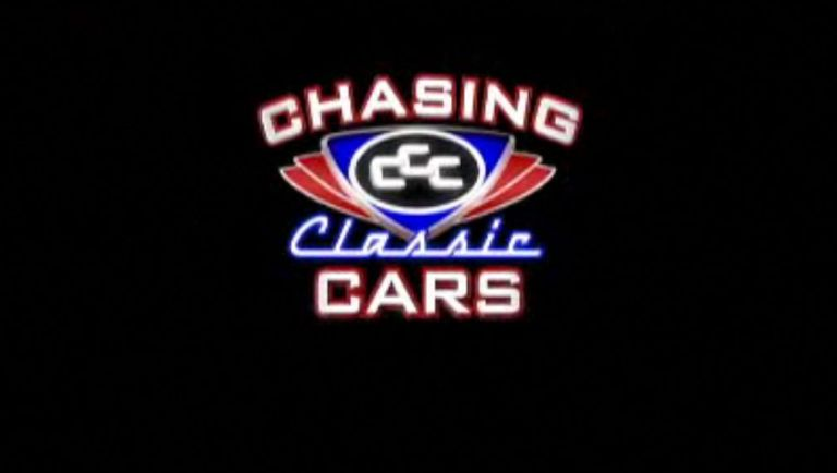Imcdb Org Chasing Classic Cars Cars Bikes Trucks And