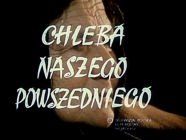Most Rated Titles With Malgorzata Rozniatowska - IMDb