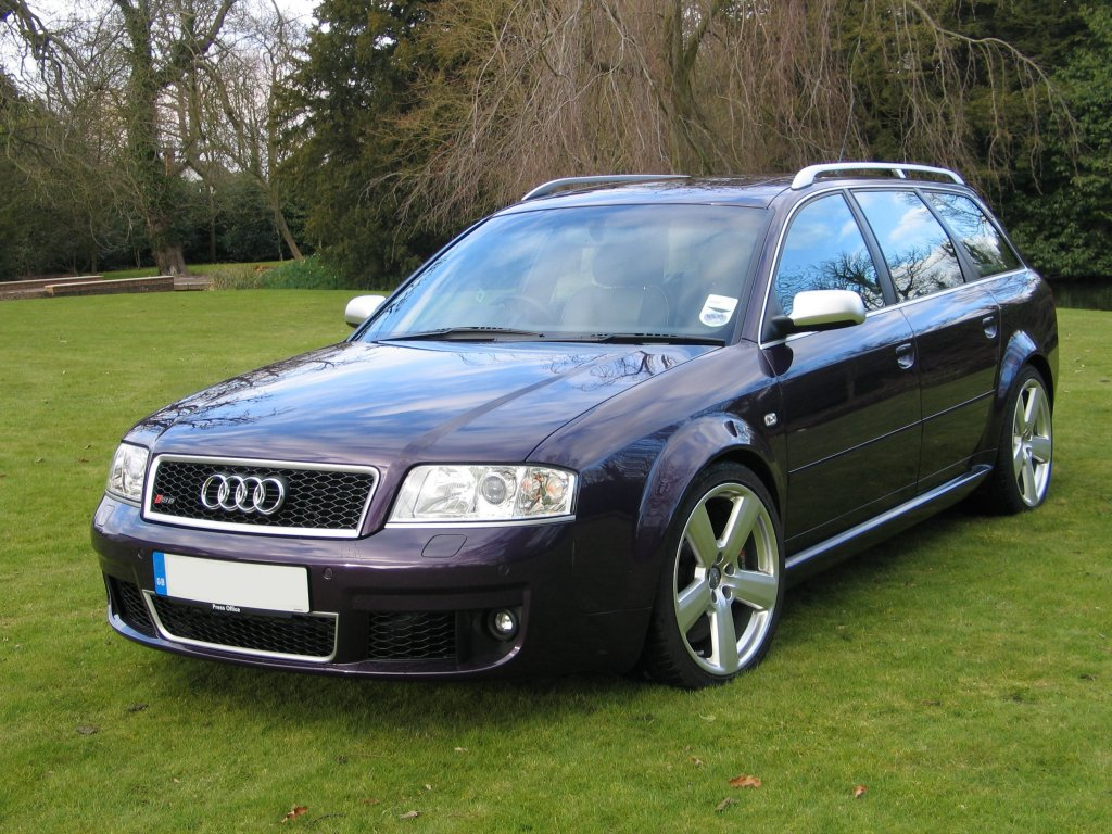 1000 images about audi a6 avant c5 on pinterest. Black Bedroom Furniture Sets. Home Design Ideas