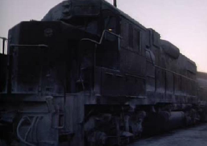 "IMCDb.org: ""Runaway Train, 1985"": cars, bikes, trucks and ..."