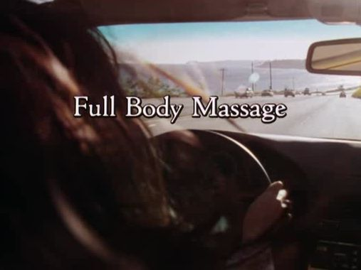 "Used Cars By Owner >> IMCDb.org: ""Full Body Massage, 1995"": cars, bikes, trucks and other vehicles"