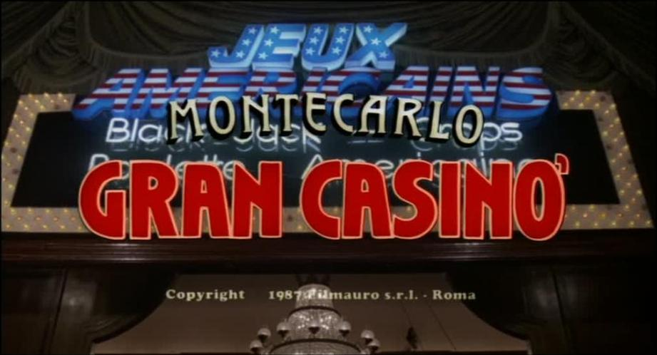 Montecarlo gran casino film download