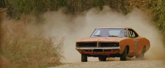 """IMCDb.org: 1969 Dodge Charger in """"The Dukes of Hazzard, 2005""""  IMCDb.org: 1969..."""