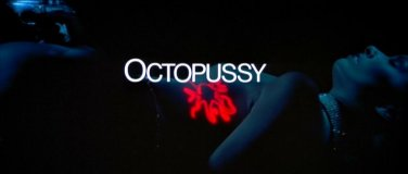 [Image: octopussy2od3.9255.jpg]