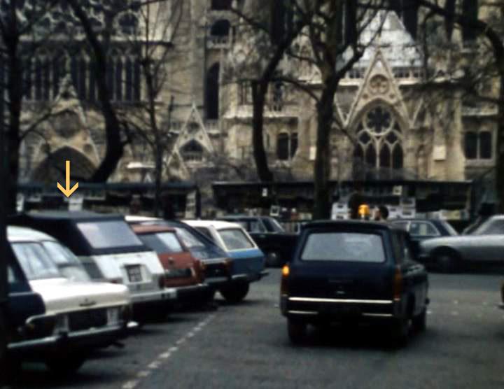 1970 volkswagen 181 typ 181 in les enqu tes. Black Bedroom Furniture Sets. Home Design Ideas