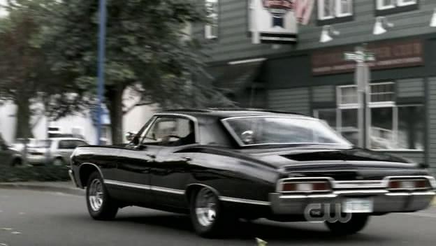 1967 chevrolet impala sport sedan 16387 in. Black Bedroom Furniture Sets. Home Design Ideas