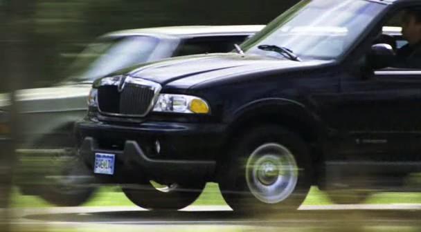 "Imdb Cars: IMCDb.org: ""The Marine, 2006"": Cars, Bikes, Trucks And"