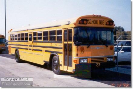 Custom School Bus Paint Jobs a Custom Paint Job And The