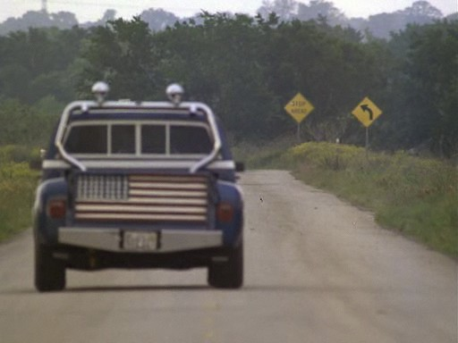 Imcdb Org 1983 Chevrolet C 10 Silverado Stepside In Quot The
