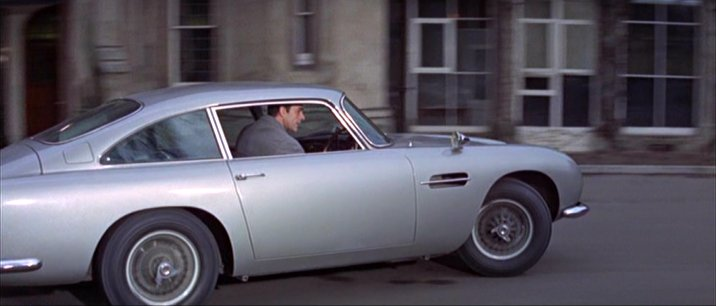 1963 aston martin db5 dp216 1 in thunderball 1965. Black Bedroom Furniture Sets. Home Design Ideas