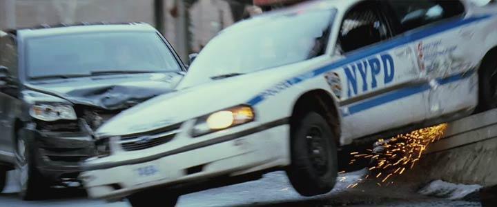 Impala Sm on 2003 Chevy Impala