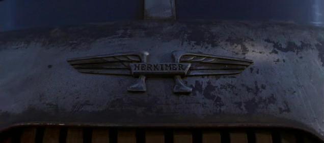 Herkimer guys