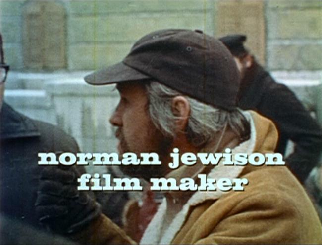 Imcdb Org Quot Norman Jewison Film Maker 1971 Quot Cars Bikes