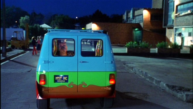 image scoobydoo19at39146jpg