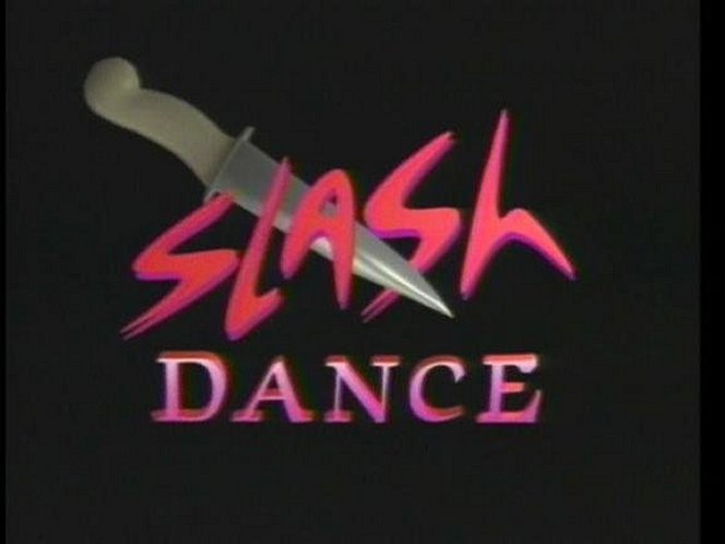 Slashdance on 1989 Toyota Tercel