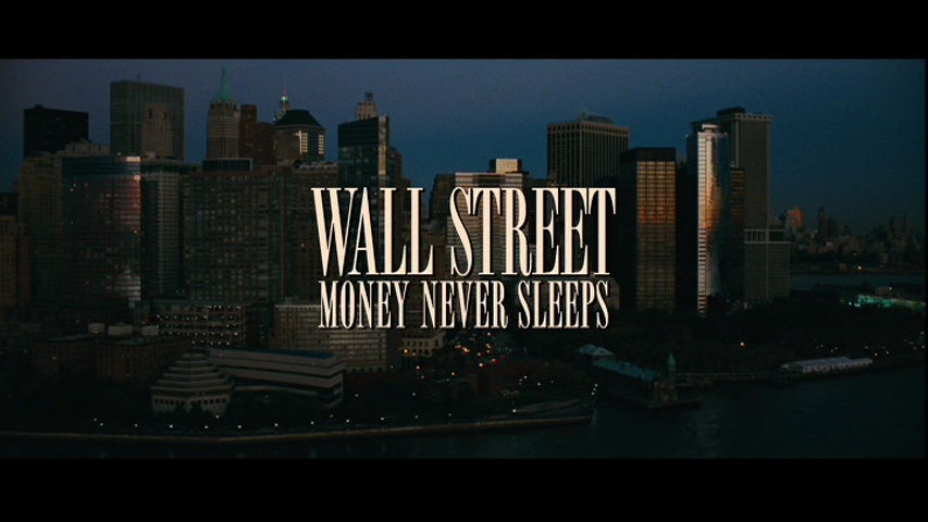 Imcdb Org Quot Wall Street Money Never Sleeps 2010 Quot Cars