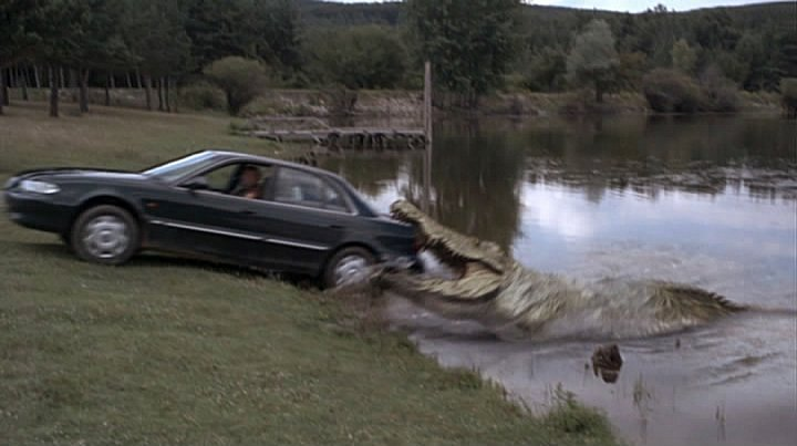 Imcdb Org 1997 Hyundai Sonata Y3 In Quot Lake Placid 3 2010 Quot