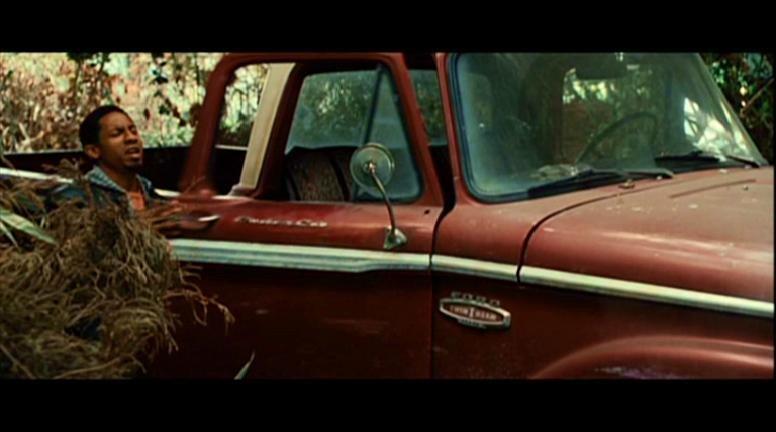 "Used Cars Jackson Tn >> IMCDb.org: 1966 Ford F-250 Custom Cab in ""Percy Jackson & the Olympians: The Lightning Thief, 2010"""