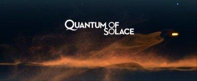 [Image: quantum2.9724.jpg]