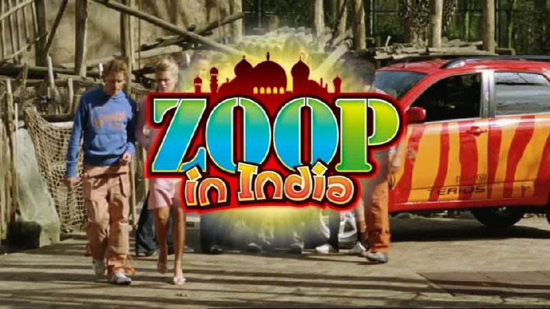 Imcdb Org Quot Zoop In India 2006 Quot Cars Bikes Trucks And