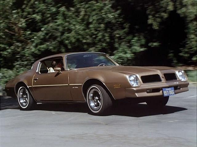 1976 pontiac firebird esprit interior related keywords amp suggestions