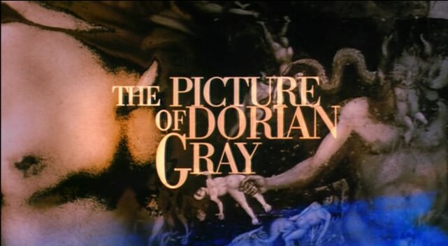 the picture pf dorian grey The picture of dorian gray is the only published book written by oscar wilde it was first published in lippincott's monthly magazine on june 20, 1890 later, wilde was asked to edit this.