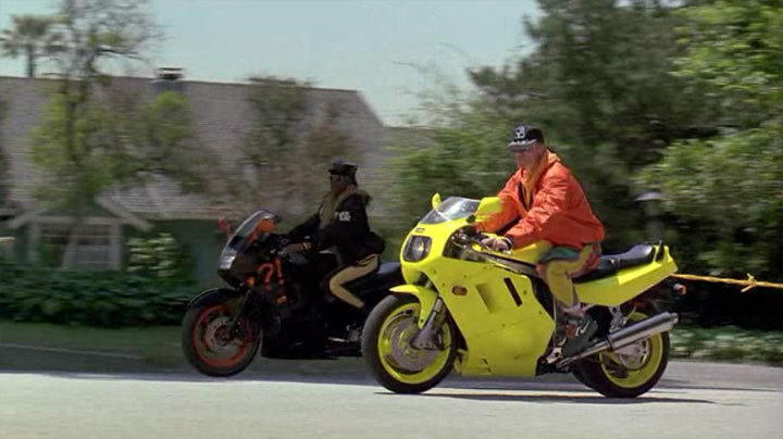 2010-05-22 0357 Vanilla Ice Cool As Ice Motorcycle