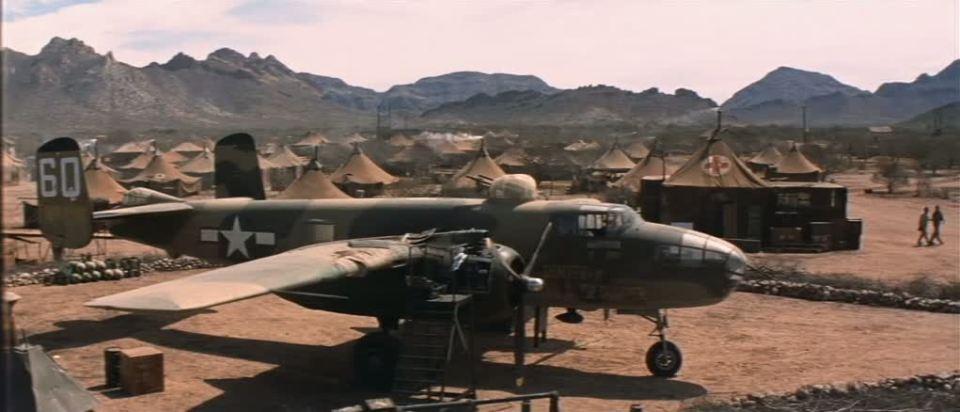 "Dodge Near Me >> IMCDb.org: ""Catch-22, 1970"": cars, bikes, trucks and other ..."