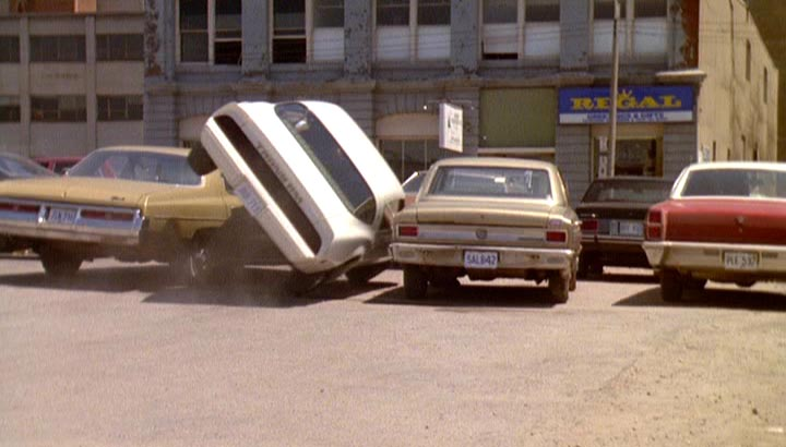 "IMCDb.org: 1980 Pontiac Firebird Trans Am In ""Police"