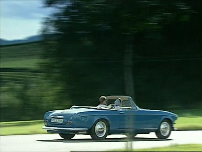 imcdborg 1956 bmw 503 in quotthe history of bmw the