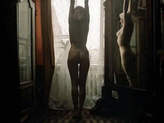 русские проститутки в шанхая