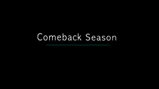"Comeback Season: IMCDb.org: ""Comeback Season, 2006"": Cars, Bikes, Trucks"