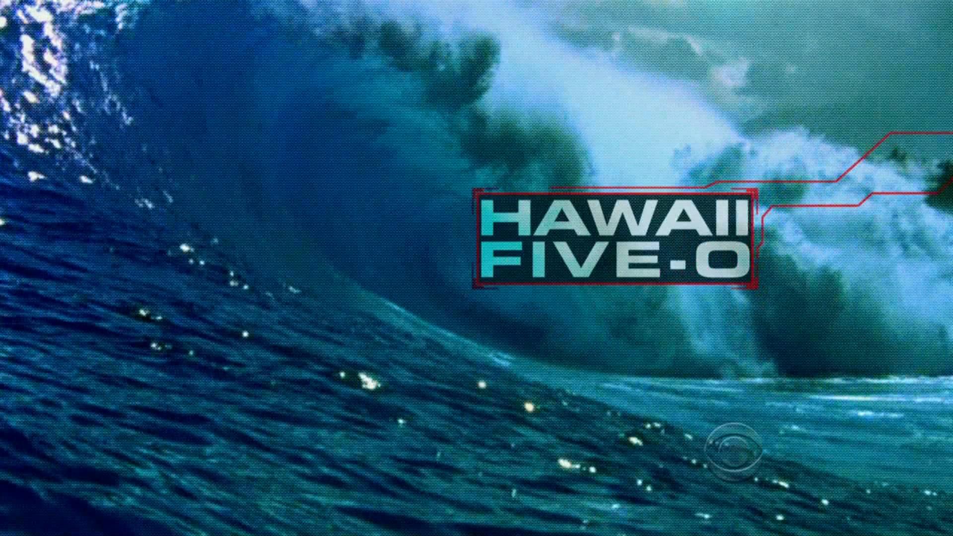 """Hawaii Five O Wallpaper: IMCDb.org: """"Hawaii Five-0, 2010-2018"""": Cars, Bikes, Trucks"""
