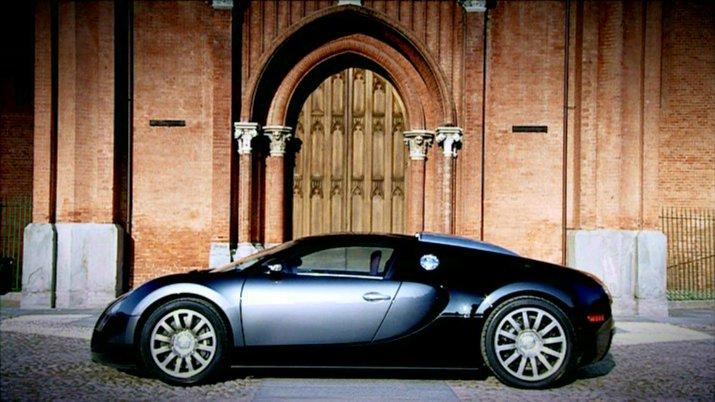 bugatti veyron in top gear 2012 bugatti veyron grand sport vitesse in top gear usa 201 gallery. Black Bedroom Furniture Sets. Home Design Ideas