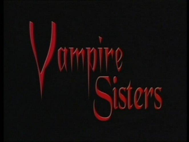 vampir academy open load