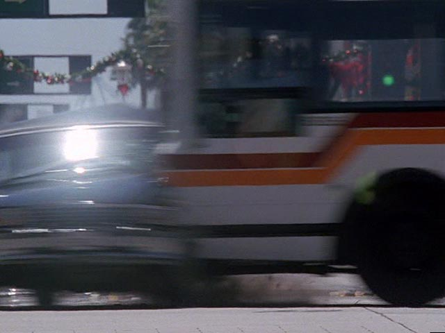 "Six Feet Under Hearse: IMCDb.org: 1993 Cadillac Fleetwood Funeral Coach In ""Six"