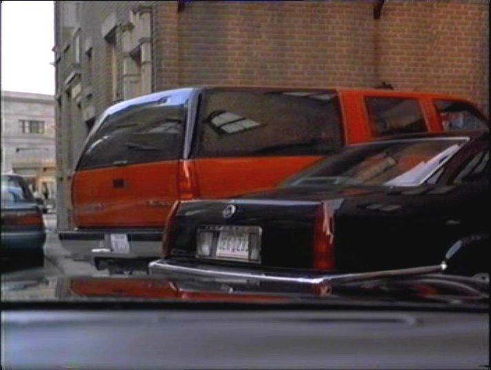 D Dd B Dcaa Ce D Bdcfa likewise John Deere Wiring Diagram Source Inside as well Cadillac Eldorado Lgw further Oldsmobile Cutlass Supreme Eu Approval Lgw further Large. on 1996 cadillac eldorado hp