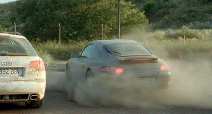 How fast can a classic Porsche go - answers.com