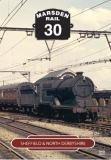 [Image: marsdenrail30dvdcovercompx3.jpg]