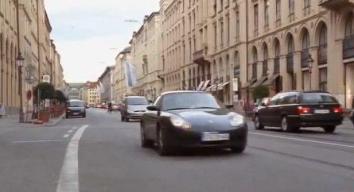 1998 porsche 911 carrera cabrio 996 in die. Black Bedroom Furniture Sets. Home Design Ideas
