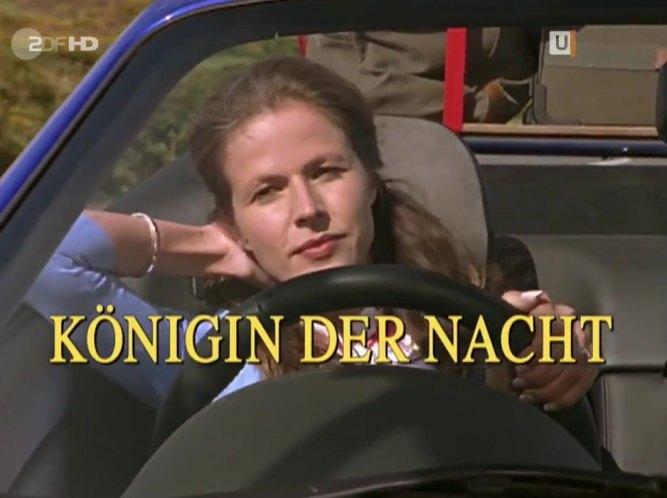 Rosamunde pilcher k nigin der nacht 2005 for Konigin der nacht film