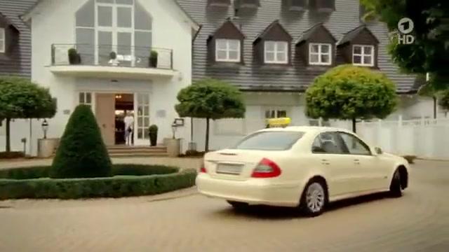 2007 mercedes benz e klasse w211 in das gl ck ist ein kaktus 2011. Black Bedroom Furniture Sets. Home Design Ideas
