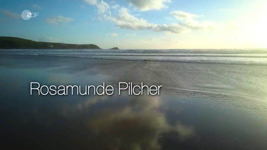 Rosamunde Pilcher Raus In Den Sturm