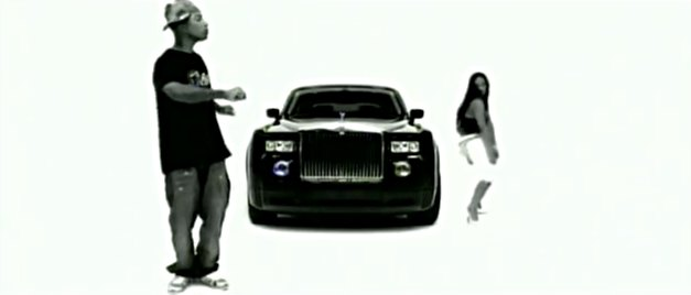 2004 rolls royce phantom in snoop dogg feat. Black Bedroom Furniture Sets. Home Design Ideas