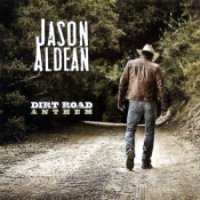 [Image: zzaldean_dirt_road_single.jpg]