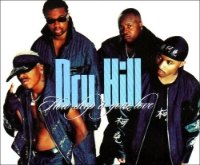 [Image: zzdru_hill-how_deep_is_your_love2_zps55e26f2b.jpg]