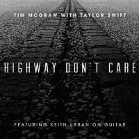 [Image: zztmg_-_highway_dont_care_cover_zps6ea759a2.jpg]