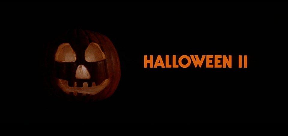 image snap16481jpg - Halloween 2 Wikipedia